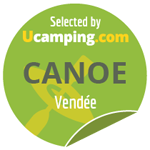 ucamping camping la foret